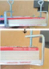 Bookbinding 10.jpg