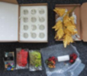 Christmas baubles 1.jpg