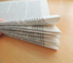 Book Tree 15a.jpg