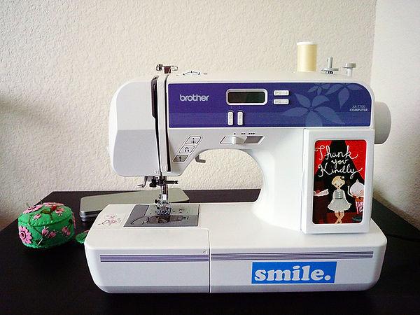 Budget sewing 3.jpg