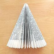 Book Tree intro.jpg