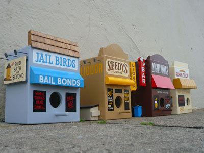 Birdhouses jeff canham.jpg