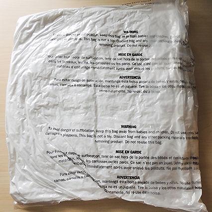 S6 Pillow 1.jpg