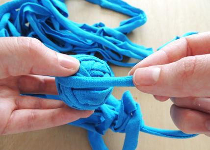 T-shirt yarn 19.jpg