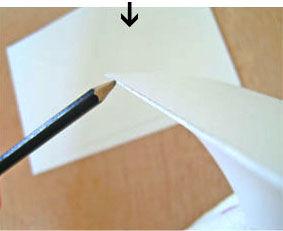Bookbinding 5.jpg