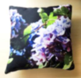S6 Pillow 8.jpg