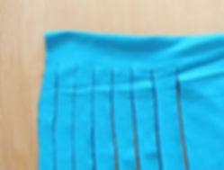 T-shirt yarn 8.jpg