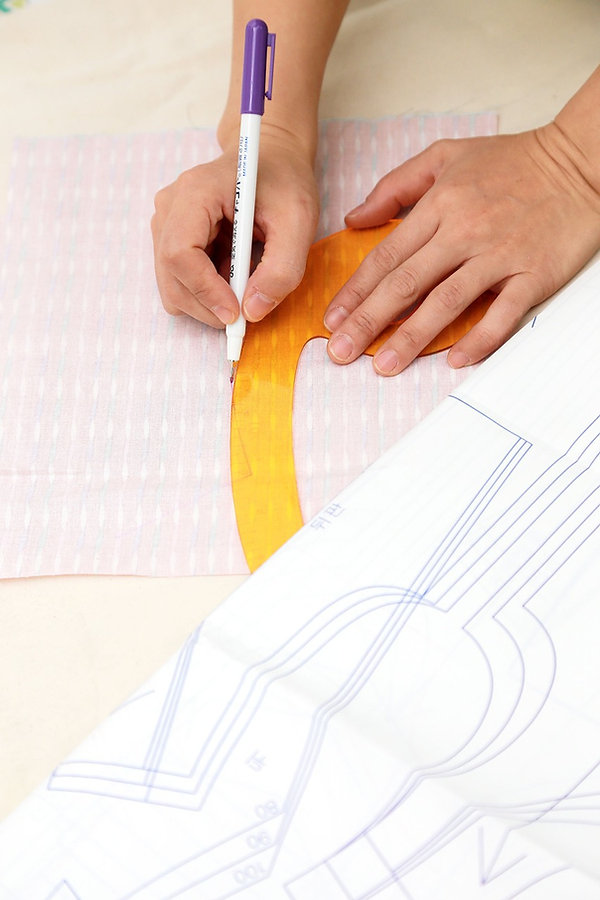 Pattern alteration 1.jpg