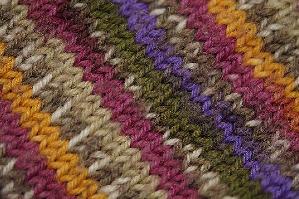 Stockinette stitch.jpg