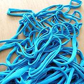 T-shirt yarn intro.jpg