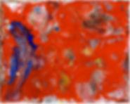 encaustic abstract art.jpg