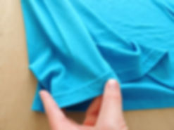 T-shirt yarn 2.jpg