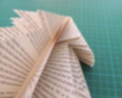 Book Tree 29a.jpg