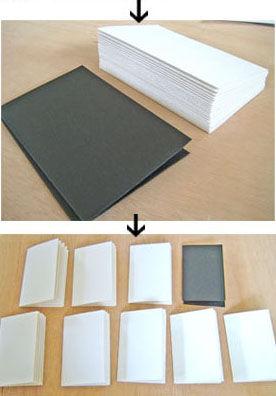 Bookbinding 7.jpg