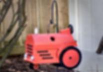 Birdhouses tractor.jpg