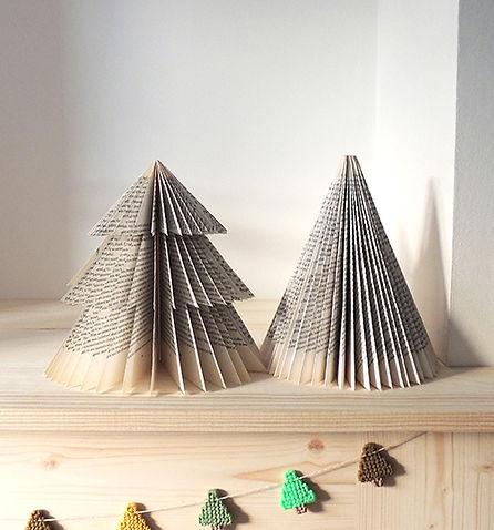 Book Tree 33a.jpg