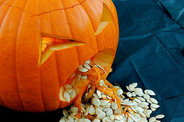 Halloween dec 15.jpg