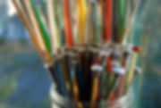 Knitting needles intro.jpg