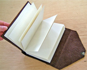 Bookbinding 62.jpg