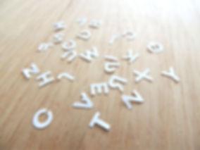 Alphabet punch 3.jpg