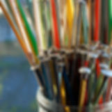 Knitting needles intro 1.jpg
