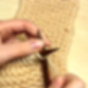 I-Cord Bind Off intro.jpg