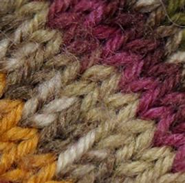 Stockinette stitch intro.png