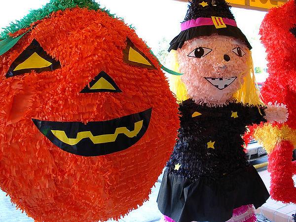 Halloween dec 9.jpg