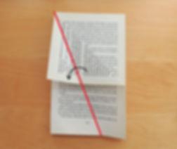 Book Tree 5b.jpg