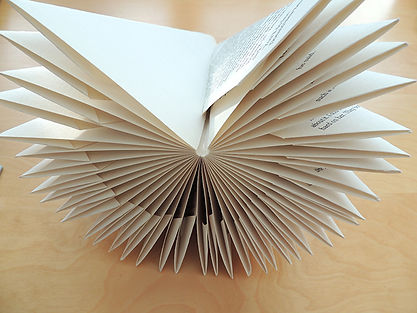 Book Tree 18a.jpg
