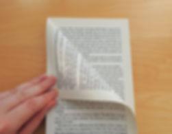 Book Tree 5a.jpg