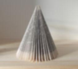 Book Tree 36a.jpg