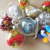 Christmas baubles intro.jpg
