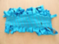 T-shirt yarn 11.jpg