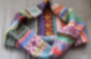 Fair isle scarf.jpg