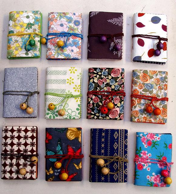 Bound notebooks.jpg