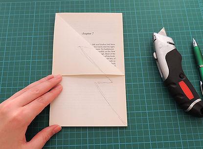 Book Tree 23a.jpg