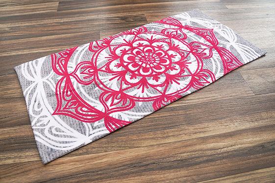 Towel s6 1.jpg