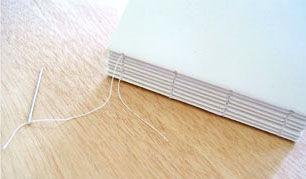 Bookbinding 30.jpg