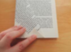 Book Tree 10a.jpg