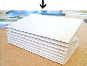 Bookbinding 16.jpg