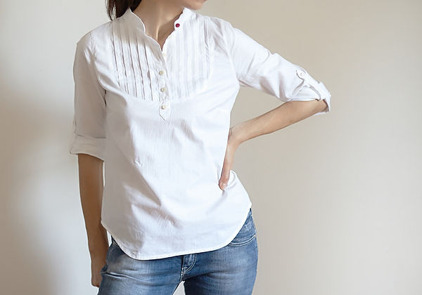 Toiles blouse.jpg