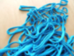 T-shirt yarn 18.jpg