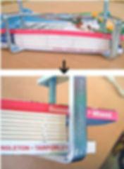 Bookbinding 35.jpg