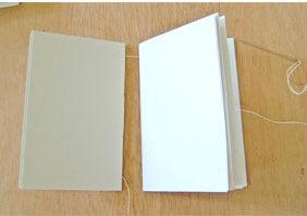 Bookbinding 23.jpg