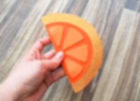 Orange notebook 1.jpg