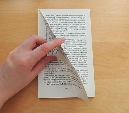 Book Tree 7a.jpg