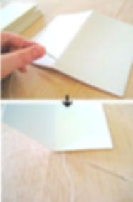 Bookbinding 19.jpg