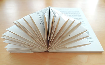 Book Tree 14a.jpg