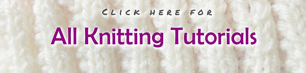 Banner - Knitting tutorials.jpg